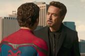Marvel: Những dự án phim đang được hàng triệu fan hóng chờ xuất hiện trong MCU tương lai