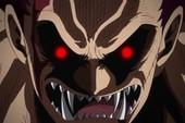 One Piece: Bất ngờ với nguyên nhân gây ra vết sẹo 2 bên má của Charlotte Katakuri, hóa ra không phải do đánh nhau