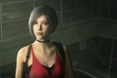 10 sự thật có thể bạn chưa biết về mỹ nhân Ada Wong trong Resident Evil (P2)