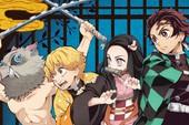 4 nhân vật làm các fan dễ nhầm lẫn nhất trong Kimetsu no Yaiba