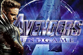 Avengers: Endgame đã mở ra nguồn gốc của Wolverine trong vũ trụ Marvel?