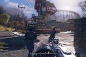 Thân gửi Bethesda, đừng làm game MMORPG nữa, chúng tôi đã quá chán Fallout 76 rồi!
