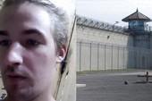Streamer chân chính: Bị bắt vào tù rồi vẫn quyết tâm livestream cuộc sống từ sau song sắt cho người xem
