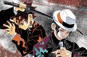 Kimetsu no Yaiba chương 172: Phong Trụ bị thương nặng, phải có 4 thợ săn quỷ hợp sức mới tiêu diệt được Kokushibo