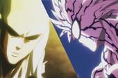 One Punch Man: Vì sao trận chiến của Saitama và Boros diễn ra lâu hơn 1 cú đấm?