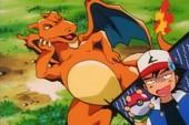 Vì sao Pokemon ở cấp độ cao có thể không nghe lời chủ nhân?