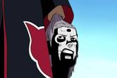 Naruto: Jashin và những thông tin tin cần biết về giáo phái mang lại cho con người sự bất tử