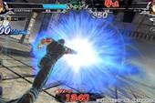 Fist of the North Star LEGENDS ReVIVE – Game mobile RPG mới dựa trên series manga nổi tiếng đã xuất hiện