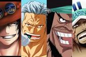One Piece: Yami Yami no Mi và 10 trái ác quỷ mạnh nhất hệ Logia (P.2)