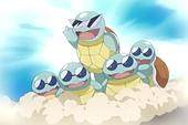 Những Pokemon nào từng rời bỏ Ash Ketchum mà đi?