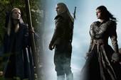 """Lộ diện ngày lên sóng chính thức của phim truyền hình siêu hot """"The Witcher"""""""