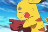"""Tin không vui: Rất có thể Ash Ketchum sẽ bị """"loại bỏ"""" khỏi series phim về Pokemon trong tương lai"""