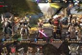 Tổng hợp game mobile chiến thuật mới ra mắt đáng để chơi nhất hiện nay