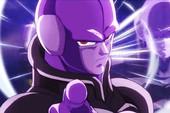 Dragon Ball Super: Flash Fist Crush - tuyệt chiêu ám sát có thể lấy mạng cả Goku khủng cỡ nào?