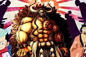 One Piece: Phe liên minh có kẻ nội gián truyền tin cho Orochi, ai là kẻ phản bội?