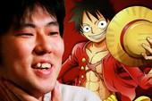 One Piece: Đừng tin những lời Oda nói, Đảo Hải Tặc còn lâu mới kết thúc?