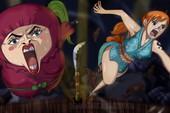 One Piece: Shinobu hay ai chính là kẻ phản bội phe liên minh?