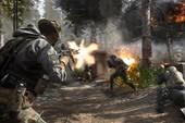 Call of Duty Modern Warfare bỗng nhiên biến mất khỏi Nga