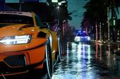 EA nhá hàng siêu phẩm Need for Speed: Heat cùng với hình ảnh ingame đẹp miễn bàn