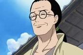 One Piece: Thầy giáo của Zoro có mối liên hệ gì với người tạo ra thanh kiếm Wado Ichimonji?