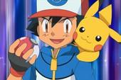 Lý do gì khiến nhiều người tin Ash Ketchum sẽ ở lại sau khi vô địch giải đấu Pokemon?