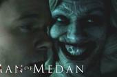 Review: Man Of Medan - Xứng danh hậu duệ Until Daw