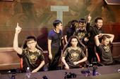 """Liên Quân Mobile: Đội dự SEA Games mất quyền tự quyết, nguy cơ ngồi nhà xem """"Chung kết thế giới"""" AIC"""
