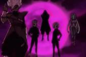 Dragon Ball Super Heroes: Hearts và đồng bọn sở hữu sức mạnh đặc biệt gì mà dám lớn tiếng đòi tiêu diệt Zeno? (P2)