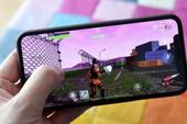 Đang chơi Fortnite hay PUBG, đừng vội cập nhật iOS 13 kẻo hối hận