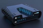 Lo Playstation 5 còn chưa đủ mạnh, Sony sẽ ra mắt thêm phiên bản có phần cứng mạnh hơn nữa?