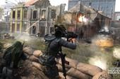 Siêu phẩm Call Of Duty: Modern Warfare chính thức Open Beta, anh em có thể tải về chiến ngay bây giờ
