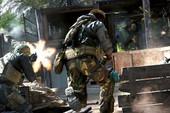 Đánh giá sớm Call of Duty: Modern Warfare - Tuyệt phẩm game bắn súng