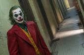 Tổng hợp 15 Easter Egg chỉ fan cứng mới soi được trong The Joker (2019)