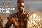 Những điều cần biết về Total War Saga: Troy, siêu phẩm game chiến thuật thời Hy Lạp cổ đại (P1)