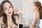 """Hot girl 21 tuổi lên báo Trung vì quá xinh đẹp: """"Mỗi tháng mình kiếm được khoảng 70 triệu"""""""