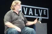 Valve thua kiện, bị tòa án Pháp yêu cầu