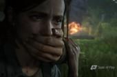 Siêu phẩm The Last of Us II ấn định ngày ra mắt chính thức