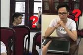 Những vụ bán độ, làm kèo tồi tệ nhất lịch sử game Việt