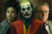 Xứng danh siêu phẩm, Joker quy tụ dàn diễn viên xuất chúng toàn những tên tuổi đình đám tại Hollywood