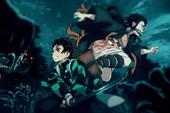 Hot: Phần tiếp theo của anime Kimetsu no Yaiba sẽ được dựng thành phim điện ảnh!