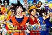 """Vượt qua One Piece, Dragon Ball chính thức được người hâm mộ chọn là Manga """"Quốc dân"""" của Nhật Bản"""