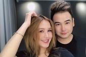 """Bạn gái kém 13 tuổi của """"streamer giàu nhất Việt Nam"""" Xemesis: Thường xuyên bị nhầm là con lai vì vẻ ngoài xinh đẹp, cuốn hút"""