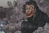 Onibaba: Con yêu quái Ba Bị đáng sợ trong truyền thuyết Nhật Bản (P.2)