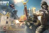 Call of Duty Mobile có thể chơi miễn phí ngay trên PC, nhà phát hành cũng đồng tình