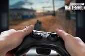 [Vietsub] Game thủ PS4 và Xbox One đã có thể chơi PUBG cùng nhau