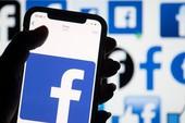 Hạn chế nạn sống ảo, Facebook cân nhắc ẩn hết tổng số lượt Like