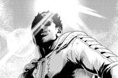 """One Punch Man: Tại sao Blast lại """"mai danh ẩn tích"""" và bao giờ anh ta mới chịu xuất hiện?"""