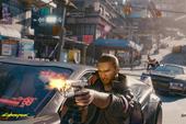 Cyberpunk 2077 sẽ là tựa game góc nhìn thứ nhất ?