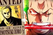 One Piece: 9 bằng chứng cho thấy Zoro chính là hậu duệ của gia tộc Shimotsuki tại Wano quốc