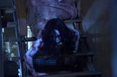 """The Grudge và 5 bộ phim về """"hồn ma báo oán"""" nổi tiếng trong lịch sử điện ảnh"""